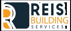 REIS Building Services Ltd
